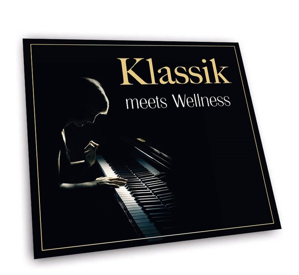 Klassik meets Wellness